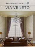 Via Veneto By Grandeco Wall Fashion